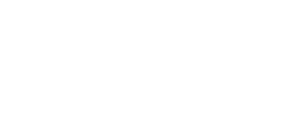 syscovery Solve & Serve is Microsoft Cloud Solution Provider
